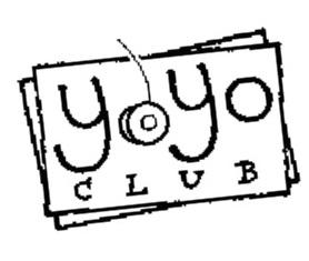 yoyologo