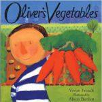 olivers-veg